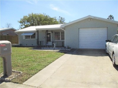 3130 Fairmount Drive, Holiday, FL 34691 - MLS#: U7837226