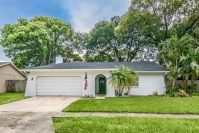 2030 Groveland Road, Palm Harbor, FL 34683 - MLS#: U7837235