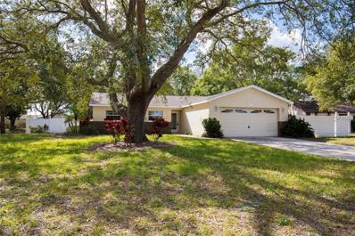 3274 Beaver Drive, Clearwater, FL 33761 - MLS#: U7837286