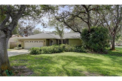 10396 Nina Street, Seminole, FL 33778 - MLS#: U7837404