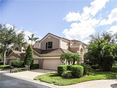 5236 Parisienne Place UNIT 202BD3, Sarasota, FL 34238 - #: U7837432