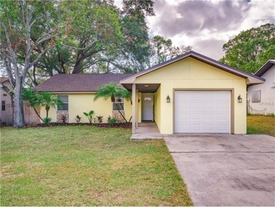 11414 Walsingham Road, Seminole, FL 33778 - MLS#: U7837461
