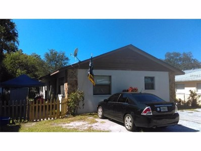 1772 Farrell Avenue, Clearwater, FL 33756 - MLS#: U7837559