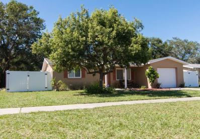 2310 Nellie Street, Largo, FL 33774 - MLS#: U7837581