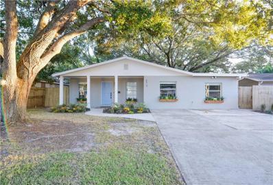 4416 W Prescott Street, Tampa, FL 33616 - MLS#: U7837601