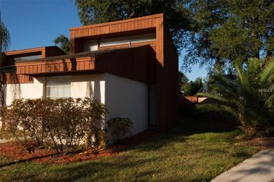 2072 Sunset Point Road UNIT 121, Clearwater, FL 33765 - MLS#: U7837667