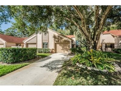 3985 Mermoor Drive, Palm Harbor, FL 34685 - MLS#: U7837673