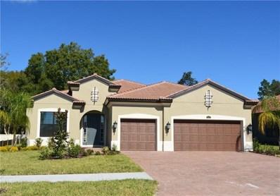 16528 Ballyshannon Drive, Tampa, FL 33624 - MLS#: U7837693