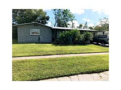 2030 Lyra Drive, Holiday, FL 34690 - MLS#: U7837726