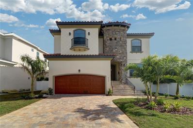6401 Bayou Grande Boulevard NE, St Petersburg, FL 33702 - MLS#: U7837761