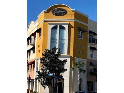 300 State Street E UNIT 325, Oldsmar, FL 34677 - #: U7837788