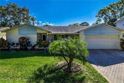 12260 Monarch Circle, Seminole, FL 33772 - MLS#: U7837795