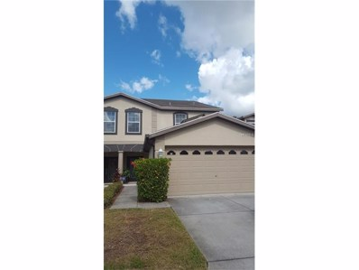 11153 Port Douglas Drive, New Port Richey, FL 34654 - MLS#: U7837808