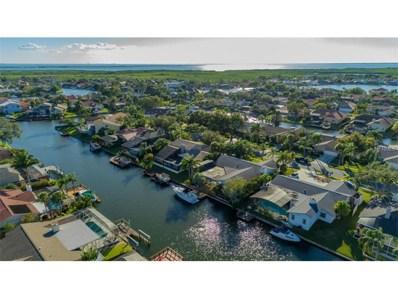 5811 Dory Way, Tampa, FL 33615 - MLS#: U7837855