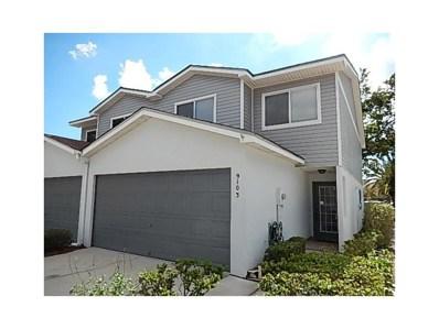 9103 Jakes Path, Largo, FL 33771 - MLS#: U7837860