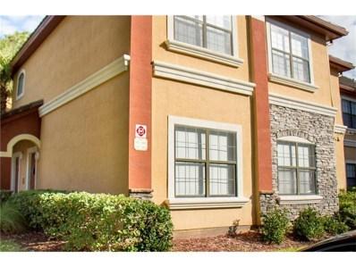 2141 Portofino Place UNIT 28-281, Palm Harbor, FL 34683 - MLS#: U7837993