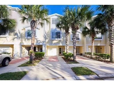 121 Brent Circle, Oldsmar, FL 34677 - MLS#: U7838008