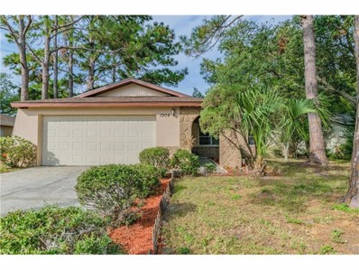 1904 Peppertree Drive, Oldsmar, FL 34677 - MLS#: U7838065