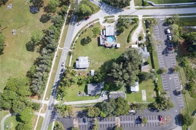 1650 McMullen Road, Largo, FL 33771 - MLS#: U7838085