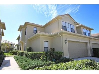 8240 Acadian Lane, Seminole, FL 33777 - MLS#: U7838091