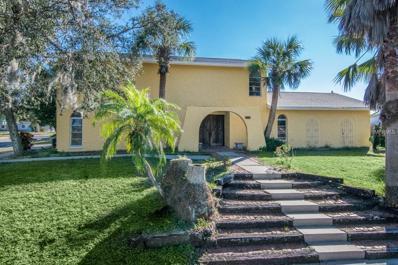 5642 Executive Drive, New Port Richey, FL 34652 - MLS#: U7838093