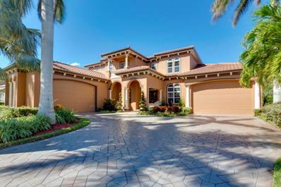 10229 Thurston Groves Boulevard, Seminole, FL 33778 - MLS#: U7838106