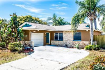 420 Tangerine Drive, Oldsmar, FL 34677 - MLS#: U7838137