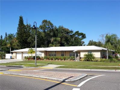 1718 Cleveland Street, Clearwater, FL 33755 - MLS#: U7838200