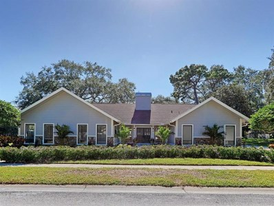 8680 Longwood Drive, Largo, FL 33777 - MLS#: U7838232