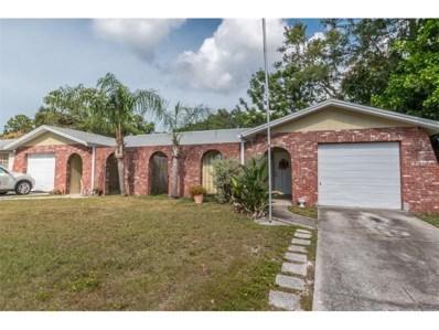 3012-3014 Catherine Drive, Clearwater, FL 33759 - MLS#: U7838269