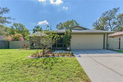 6328 Quail Ridge Drive, Tampa, FL 33625 - MLS#: U7838289