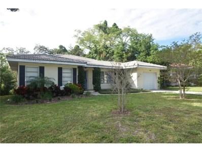 212 Orangeview Avenue, Clearwater, FL 33755 - MLS#: U7838294