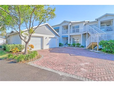 14880 Shipwatch Trace UNIT 1912, Largo, FL 33774 - MLS#: U7838325