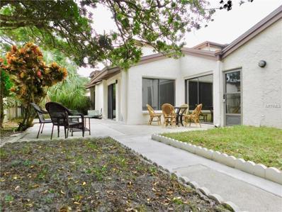 2095 Sunset Point Road UNIT 2201, Clearwater, FL 33765 - MLS#: U7838441