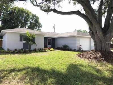 11010 91ST Terrace, Seminole, FL 33772 - MLS#: U7838447