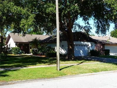 912 Evelyn Avenue, Clearwater, FL 33764 - MLS#: U7838572