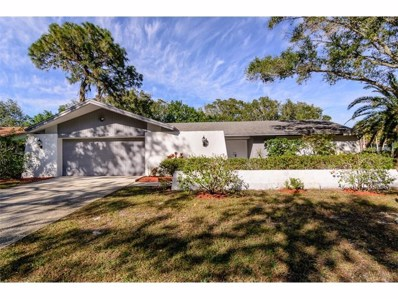 2682 Saint Andrews Drive, Clearwater, FL 33761 - MLS#: U7838582
