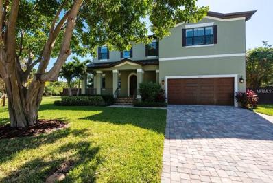 165 Ramon Way NE, St Petersburg, FL 33704 - MLS#: U7838624