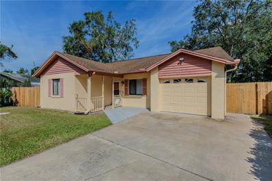 3509 Greatbear Court, Orlando, FL 32810 - MLS#: U7838678