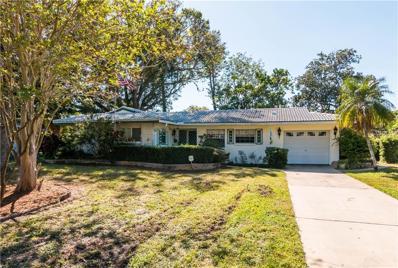 1490 63RD Terrace S, St Petersburg, FL 33705 - MLS#: U7838697