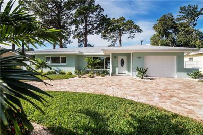 1209 Marion Drive S, St Petersburg, FL 33707 - MLS#: U7838729