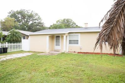 7140 65TH Street N, Pinellas Park, FL 33781 - MLS#: U7838767