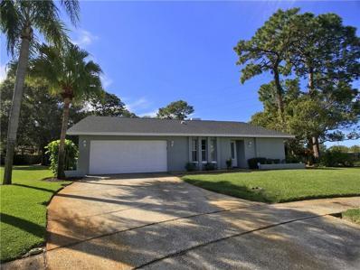 2639 Concorde Court, Clearwater, FL 33761 - MLS#: U7838768