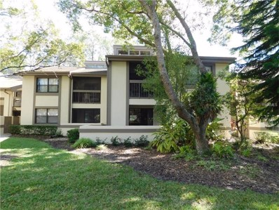 131 Woodlake Wynde UNIT 131, Oldsmar, FL 34677 - MLS#: U7838803