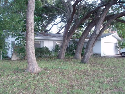 905 Casler Avenue, Clearwater, FL 33755 - MLS#: U7838821