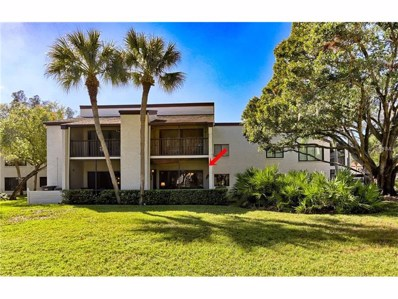 700 Starkey Road UNIT 1212, Largo, FL 33771 - MLS#: U7838849