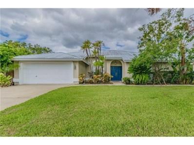 1557 Cumberland Court W, Palm Harbor, FL 34683 - MLS#: U7838853