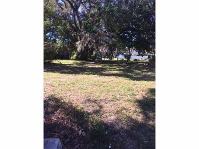 1060 9TH Avenue N, St Petersburg, FL 33705 - MLS#: U7838913