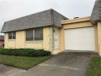8475 Carolyn N, Pinellas Park, FL 33781 - MLS#: U7838933