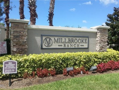 5307 61ST Terrace N, St Petersburg, FL 33709 - MLS#: U7839006